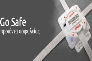 banner-go-safe