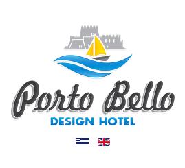 portobello-banner